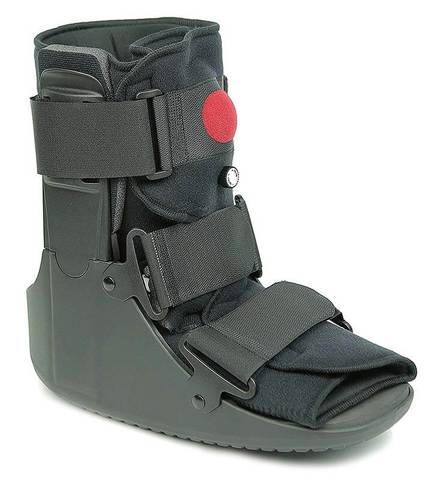Premium_Short_Air_Cam_Fracture_Ankle_Boot_by_Mars_Wellness_large