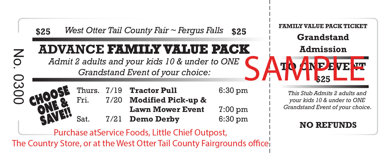 OTC Fair - Advance Family Value Pack_PROOF