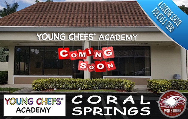 Coral Springs CS Microsite slide_copy