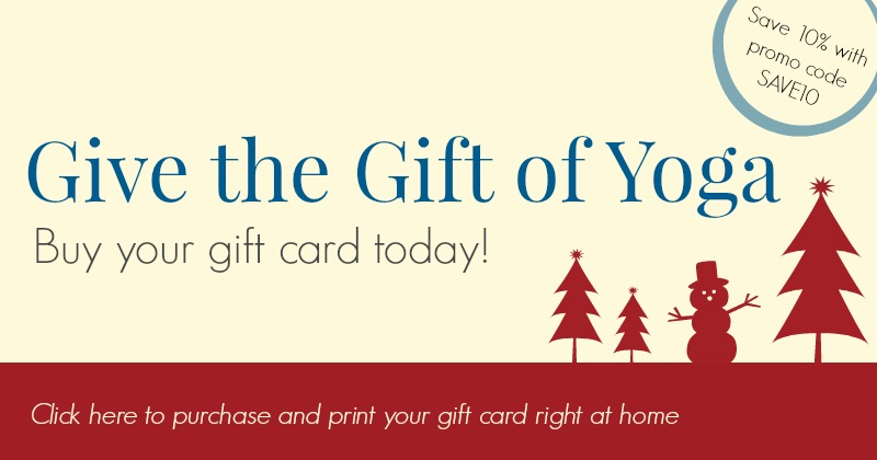 Yoga Gift Card Red_promo_copy