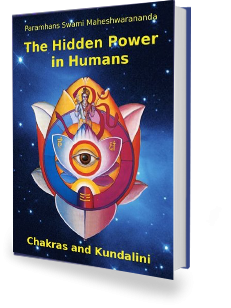 Hidden Powers Book_copy