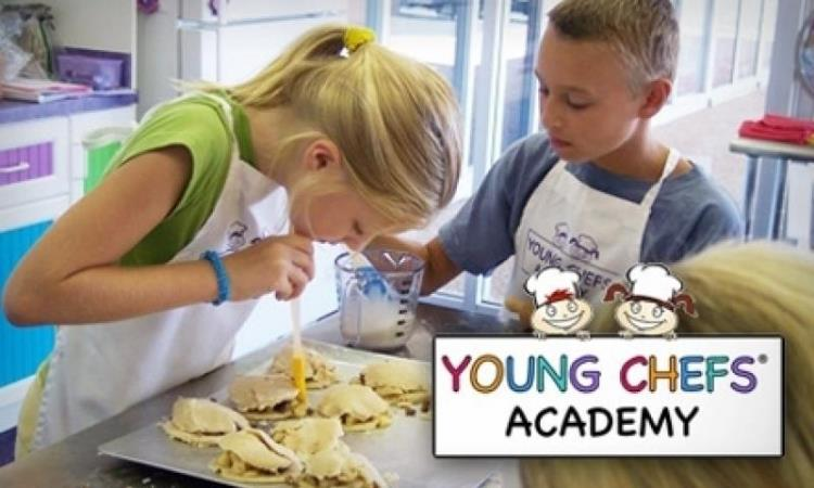 Young Chefs measuring_copy